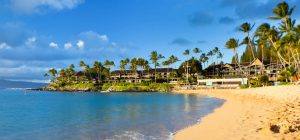 004-hawaii-vacation-rentals